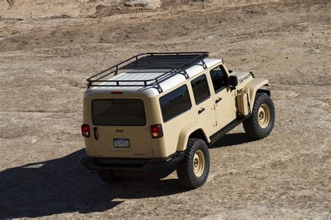 Jeep Tj Forum Jeep Wrangler Africa 4 Jk Forum