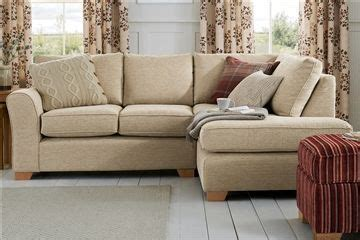 next sofa michigan michigan sofas and chaise sofa on pinterest