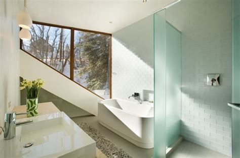 bathroom glass divider glass wall dividers bathroom glamor and modern style