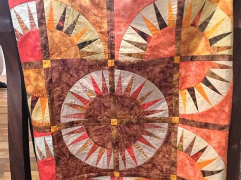 Quilt Museum Golden Co by Rocky Mountain Quilt Museum Golden Co Top Tips Before
