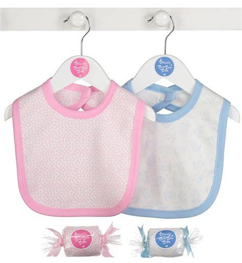 bibs for babies bon bon sweetie baby bib gift baby chic gift boutique
