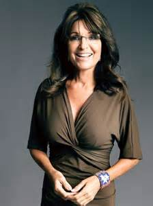 sarah palin rejoins fox news channel | hollywood reporter