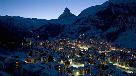Find Switzerland Zermatt Travel Switzerland Find Information Expedia Co Jp