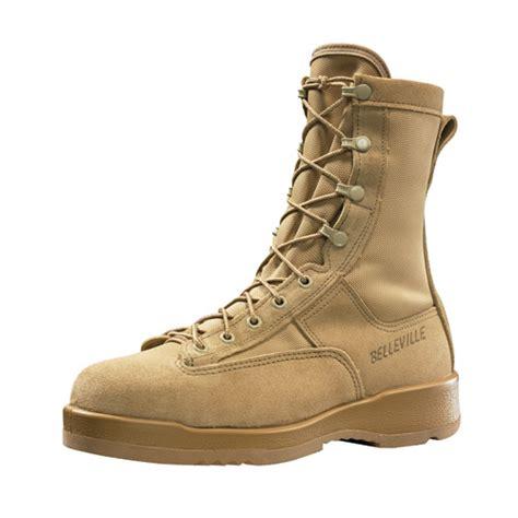 belleville boots belleville 8 330 weather safety toe flight boot