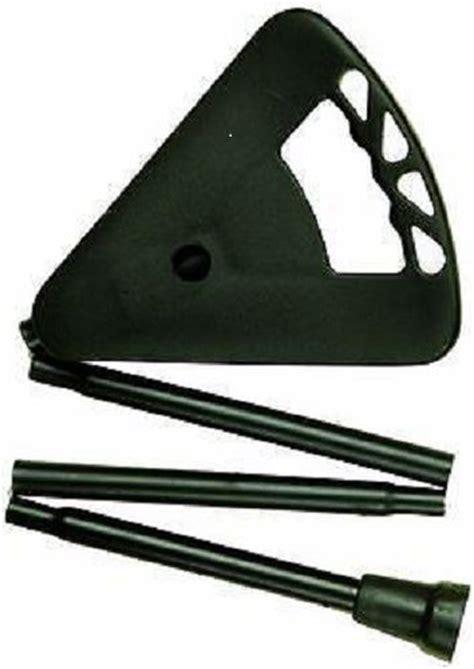 walking stick with seat nz static or folding walking stick flipstick adjustable