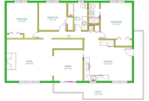 House Plans Database Search by Fascinating 2d House Plans In Autocad 2d Diy Home Plans