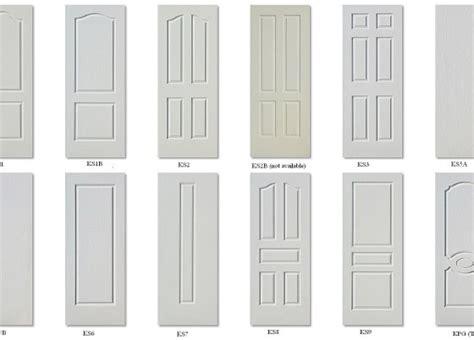 medidas puertas interior puertas de interior moldeadas expertos en importaciones