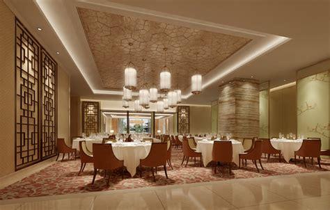 wedding halls visalia ca 2 official banquet 3d cgtrader