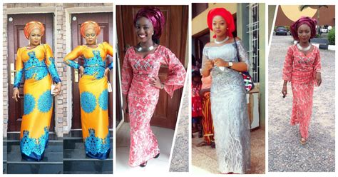 latest irou and buba styles fantastic iro and buba with gele amillionstyles com
