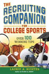 20 secrets to success for ncaa student athletes who won t go pro ohio sport management series books only 3 percent of high school players are recruited