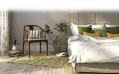 le migliori tende da ceggio copriletti e cuscini