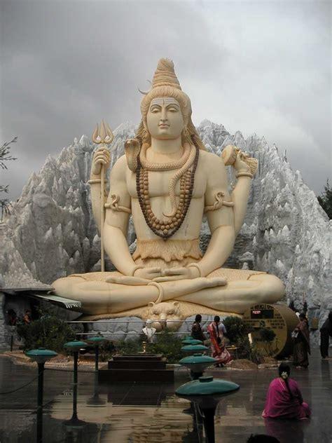 Patung Dewa Siwa 2 proud be hindu patung siwa