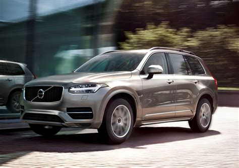 volvo xc 90 2015 volvo xc90 2015 2017 2018 best cars reviews