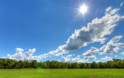 wallpaper themes pictures sunny day backgrounds wallpaper cave