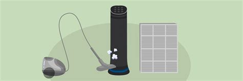 air purifier  washable  permanent filter