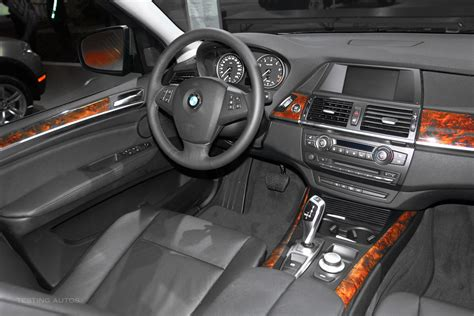 luxury bmw interior 100 luxury bmw interior 2017 bmw m760i xdrive is a