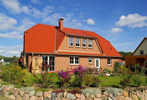 immobilienmakler vermietung immobilienmakler vermietung und verkauf grevenbroich