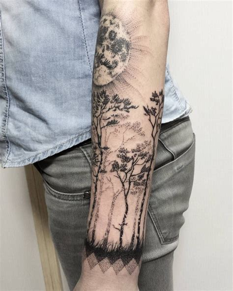 dope sleeve tattoos awesome tattoos and tatting