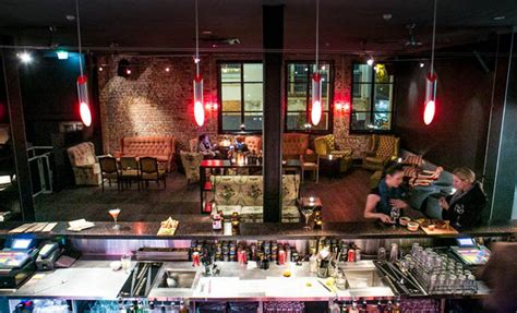 top 10 bars in perth top bars in perth 28 images bars w smoking area hidden