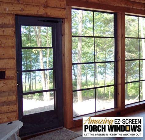 ez screen room 8 best images about amazing ez screen porch doors on panel doors