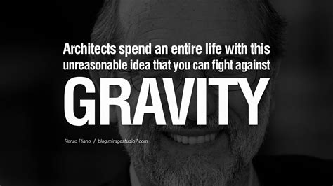 top 10 architects 10 quotes by famous architects on architecture