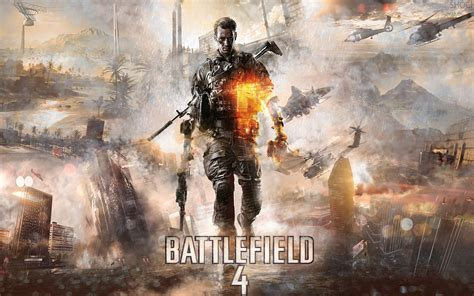 wallpaper game battlefield 4 battlefield 4 wallpapers pictures images