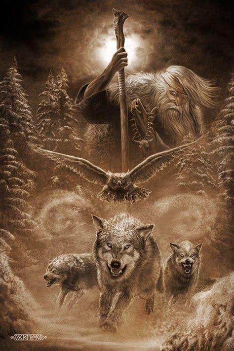 viking tattoo animal 357 best images about metaphysical spirit animals on
