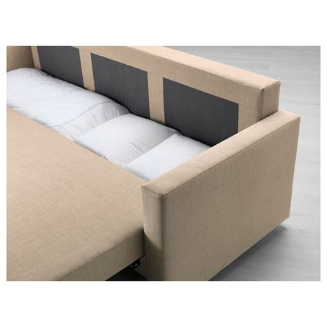 friheten 3 seater sofa bed friheten 3 seater sofa bed review okaycreations
