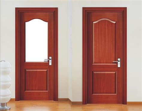 Interior Wooden Door China Wooden Door China Wooden Interior Door Wood Interior Door