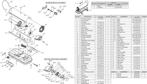 lift axle wiring diagram www 123wiringdiagram