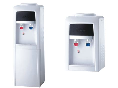 Dispenser It and cold water dispenser selection guide elkay water
