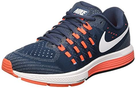 Nike Zoom Import nike s air zoom vomero 11 running shoe import it all