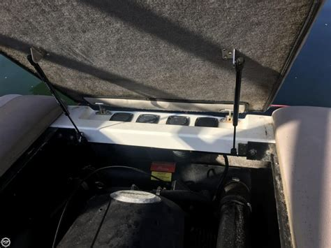 malibu boats for sale america malibu 21 wakesetter vlx for sale in united states of