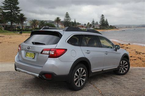 2015 subaru outback reviews 2015 subaru outback review 3 6r caradvice
