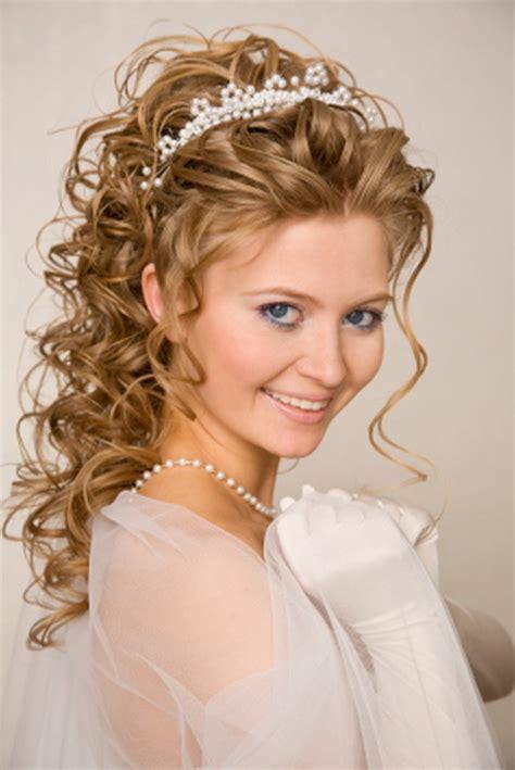 Frisuren Für Hochzeit Lange Haare Frisuren Hochzeit Lange Haare Offen
