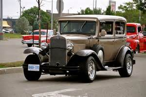 Horne Chevrolet Cars Of Tintin Series Chevrolet Confederate 1932 The