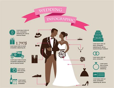 wedding infographic template wedding infographic design by darkstalkerr on deviantart