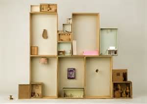 Dollhouse Handmade - handmade dollhouses and accessories time for the holidays