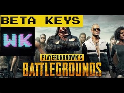 Playerunknown S Battlegrounds Giveaway - h1z1 killer playerunknown s battlegrounds closed beta keys giveaway k cheats
