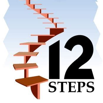 12 step cafe home page washington metropolitan area chapter of the american