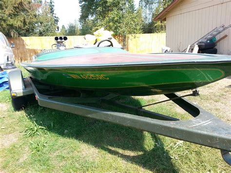 are eliminator boats good eliminator 18 boat for sale from usa