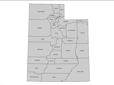 utah county parcel map utah county map utah county plat map utah county parcel maps utah county property lines map