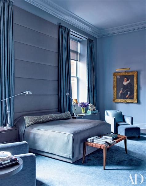 stunning bedroom paint ideas   master suite  architectural digest