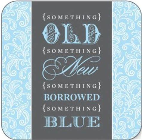 something old something new something borrowed something blue something new part 2 delaware weddings