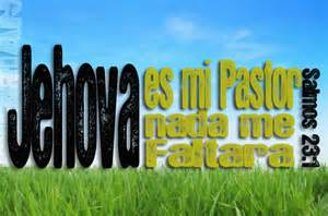 texto publicitario cristianas imagenes cristianas texto b 237 blico del d 237 a 25 de mayo