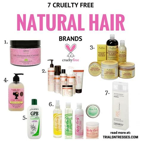 what is the best brand of hair to use for crochet protein free products for protein sensitive natural hair