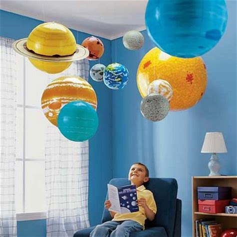 hanging solar system for room handshake the guidebook to modern culture 187 saturn s rings formed from the of one