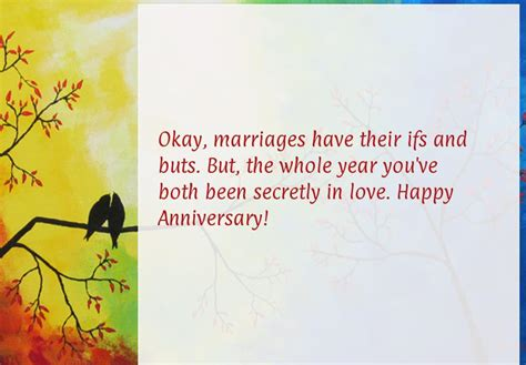 year wedding anniversary quotes 9 year wedding anniversary quotes quotesgram