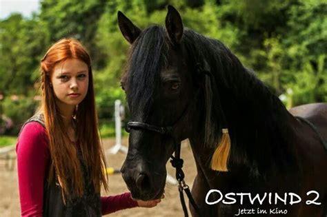Ostwind Film Mika | mika ostwind ostwind pinterest horse