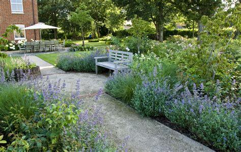 inspiring gardens design inspiring accessible garden design garden design 22